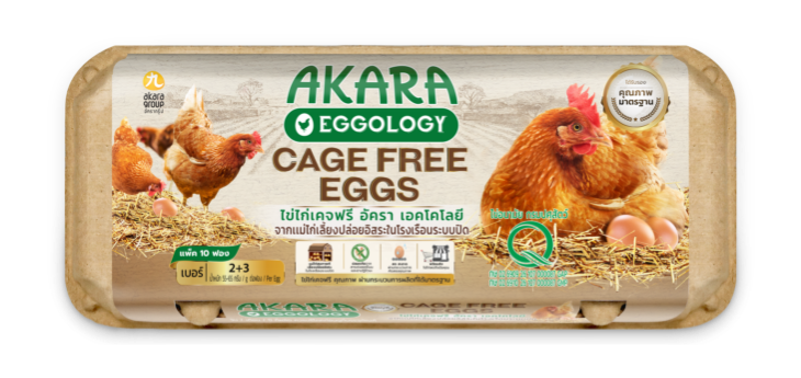 http://staging.akaragroup.co.th/wp/wp-content/uploads/2020/10/akara-cage-free.png
