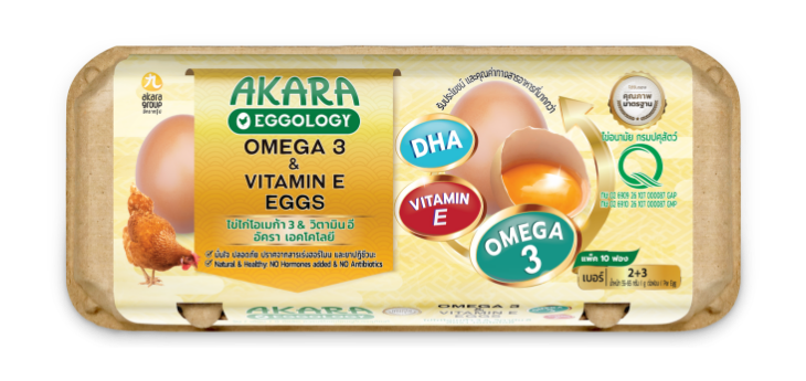 http://staging.akaragroup.co.th/wp/wp-content/uploads/2020/10/akara-omega3-vitamin-e.png