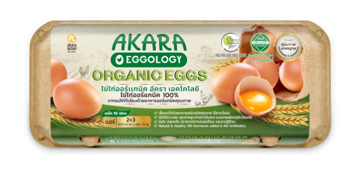 http://staging.akaragroup.co.th/wp/wp-content/uploads/2020/10/akara-organic-eggs.png
