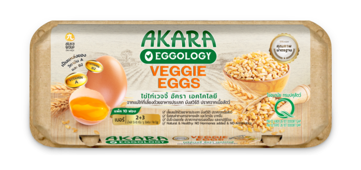 http://staging.akaragroup.co.th/wp/wp-content/uploads/2020/10/akara-veggie-eggs.png